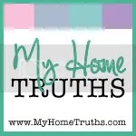 My Home Truths