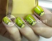 kiwi nail art network