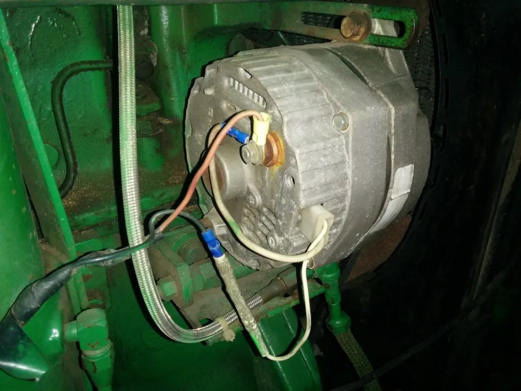 3010 Fuel Pump Wiring Diagram On Wiring Diagram 3010 John Deere
