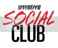 photo seventeensocialclub_zps91f828c1.png