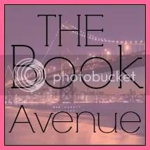 The Book Avenue