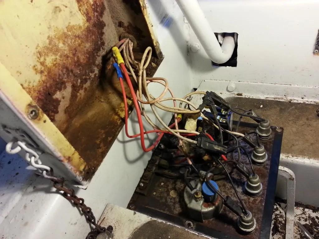 medium resolution of bobcat 610 wiring schematic jeep wrangler hard top diagram clark