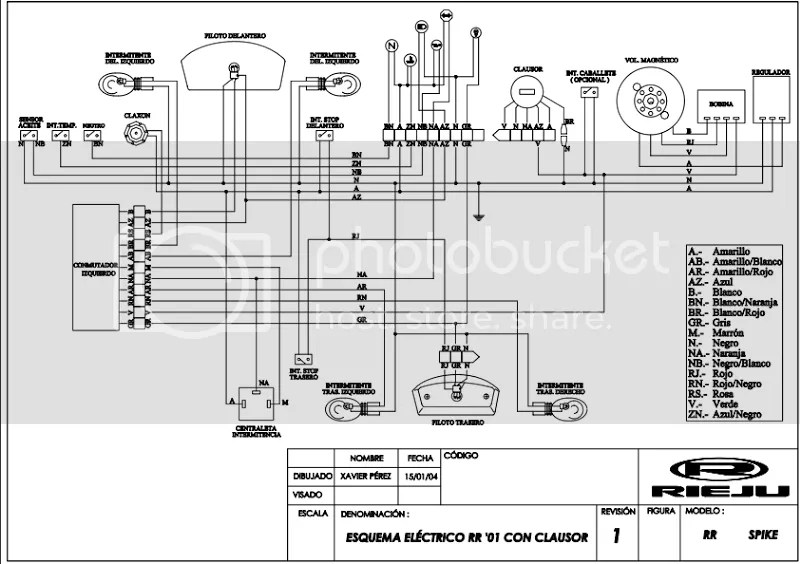 Aerox Wiring Diagram. Diagram. Auto Wiring Diagram