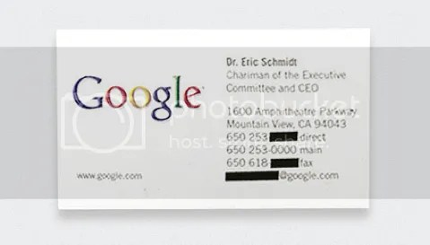 photo EricSchmidt_zps96e26da9.png