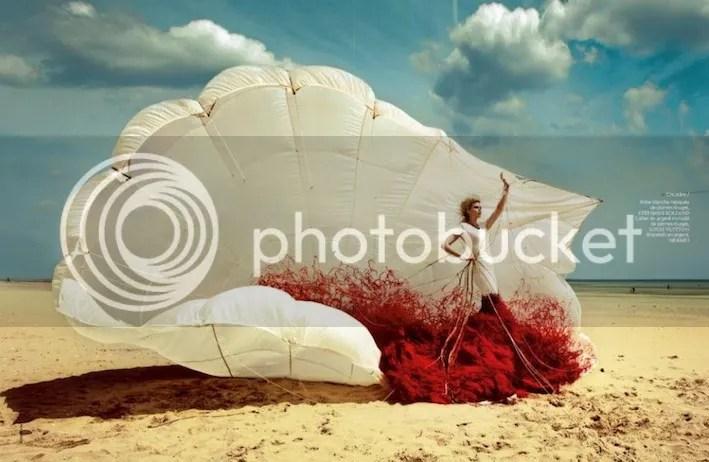 photo FashionPhotographybyKristianSchuller1_zps3865a201.jpeg