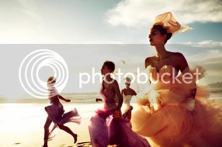 photo FashionPhotographybyKristianSchuller7_zps845ebd1e.jpeg