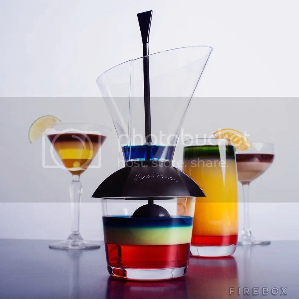 photo Firebox-RainbowCocktailLayeringTool1_zpsf16d3613.jpg