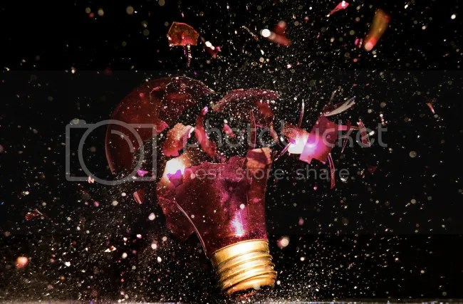 photo JonSmith-Lightbulbs3_zps04bb6ad7.jpeg