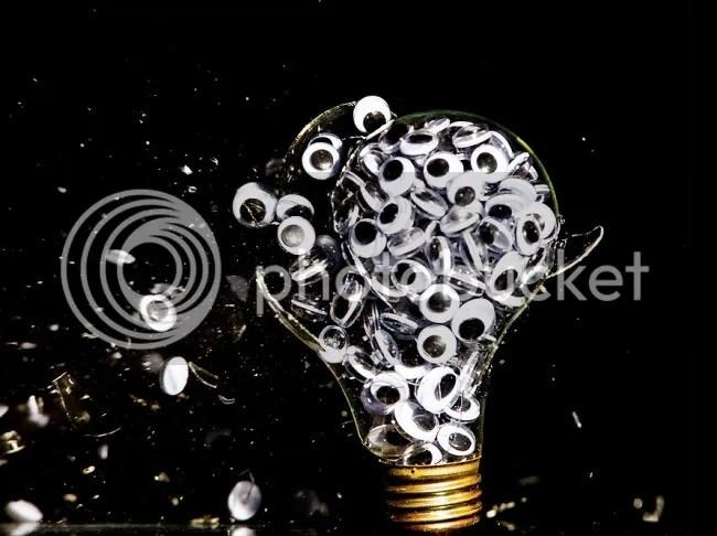 photo JonSmith-Lightbulbs4_zpscf3d4059.jpeg
