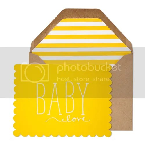 photo SugarPaper-baby-love-card-1055_zps7890789f.jpeg
