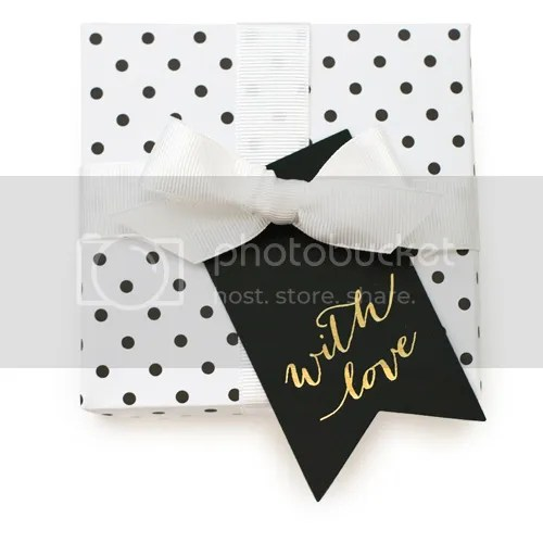 photo SugarPaper-black-with-love-tag-1328_zps03fb9acb.jpeg