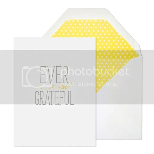 photo SugarPaper-ever-so-grateful-boxed-1265_zpsa85318a0.jpeg