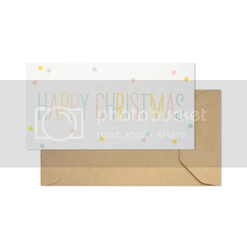photo SugarPaper-happy-christmas-card-1066_zps3bea1630.jpeg