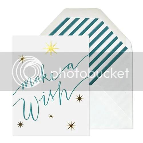 photo SugarPaper-make-a-wish-stars-card-771_zpsca2beae0.jpeg
