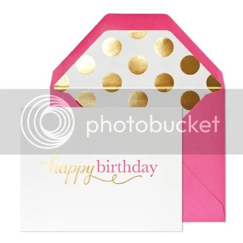 photo SugarPaper-one-happy-birthday-card-1225_zps27c36be9.jpeg