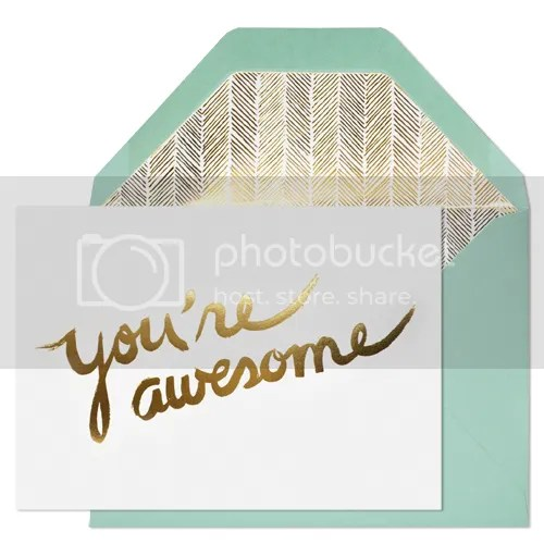 photo SugarPaper-you-re-awesome-card-990_zpsf7f94d97.jpeg