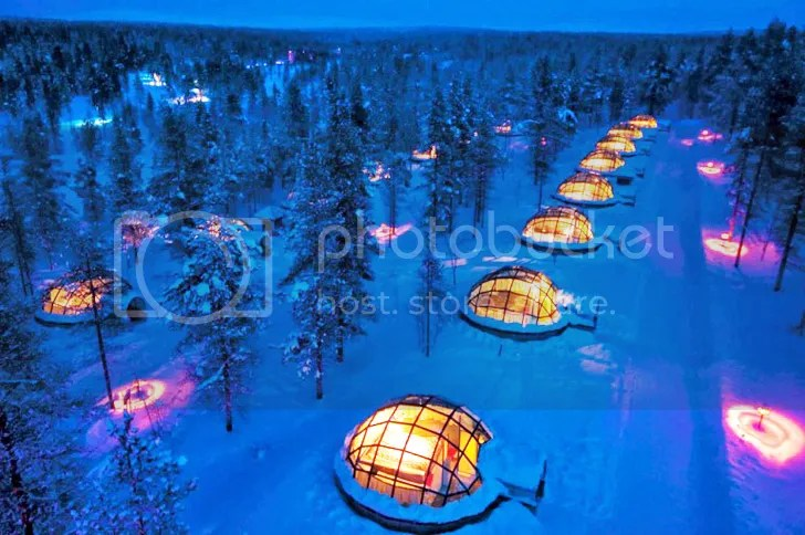 photo TheIglooVillageofHotelKakslauttanenFinland1_zps8ceb2971.jpg