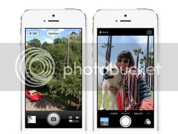 photo iOS711_zps6fb99c35.jpeg
