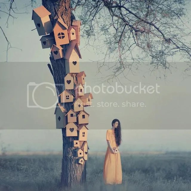 photo surreal-photography-oleg-oprisco-19_zps019dc567.jpg