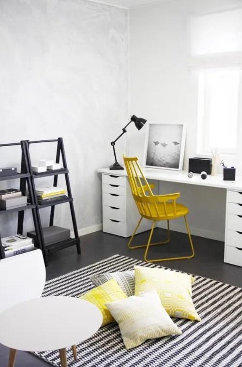 photo geel-interieur-wonen-inspiratie-kleuren-fotos-plaatjes-afbeeldingen-woonaccessoires-kamers-huis-woonkamers-room_zps3a584dcf.png