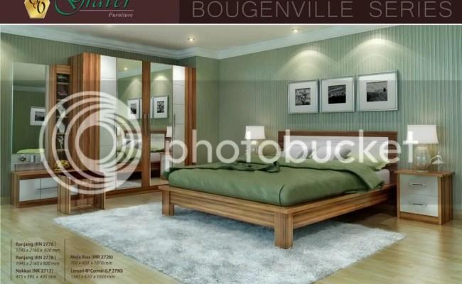 Toko Furniture Di Cianjur Lemari Pakaian Minimalis 2pintu