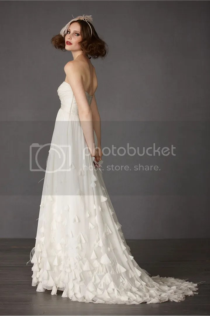 White Sweetheart Empire Waist Pregnant Wedding Dresses Maternity Bridal Gowns  eBay