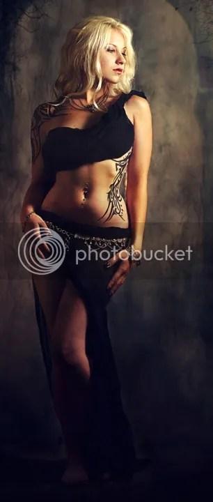 https://i0.wp.com/i1338.photobucket.com/albums/o688/EsmeMoirai/92a9d1d9-7991-4942-96da-9cf8a6abdfc2_zps59784693.jpg