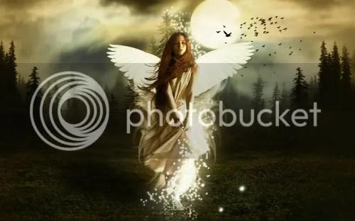 https://i0.wp.com/i1338.photobucket.com/albums/o688/EsmeMoirai/c8e98562-d121-41cc-ab7a-115cdd7d9bd6_zpsf530cabd.jpg