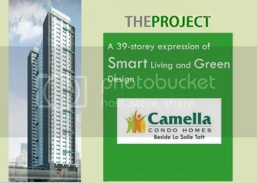 Owning a condo unit at La Salle and Ateneo