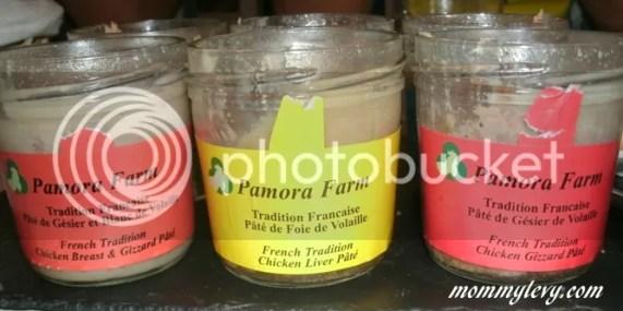 Panora Farm