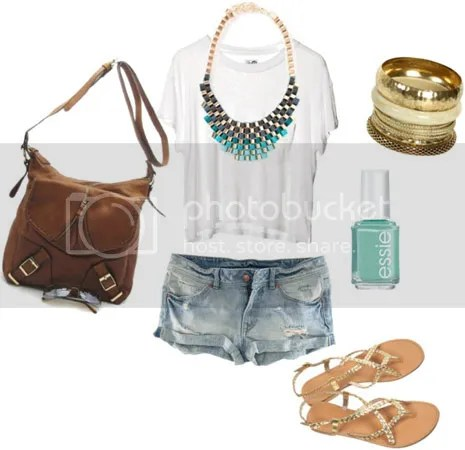 photo white-tee-jeans-outfit-2-statement-necklace_zpsac77c4f8.jpg