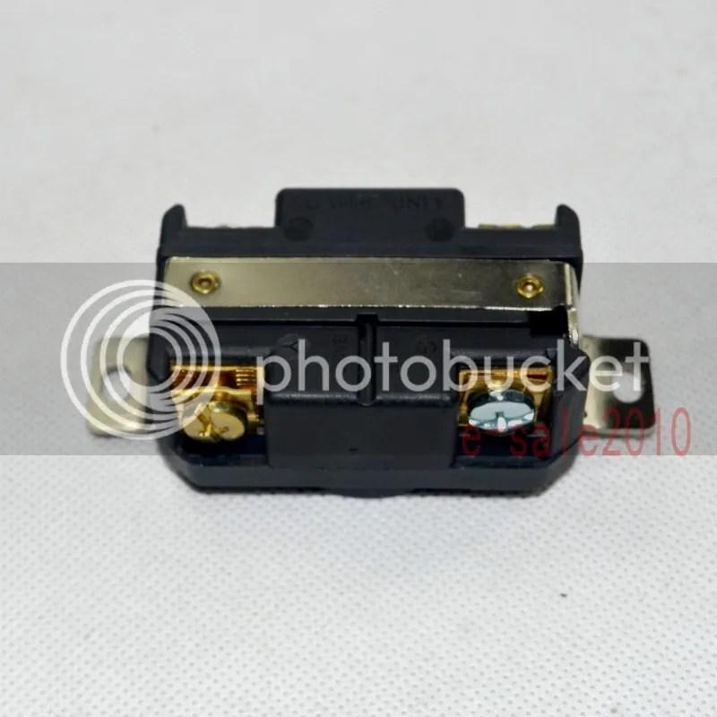 L14 30 Wiring Diagram Nema L14 30 Wiring Further Nema L14 30p Wiring