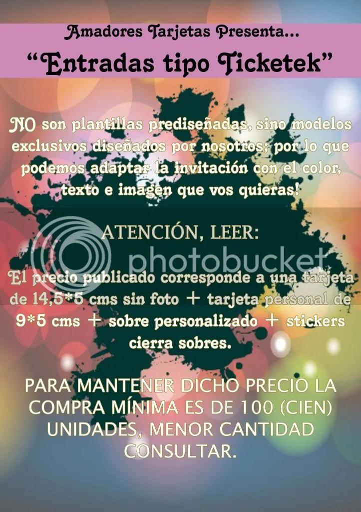 Las Mejores Tarjetas De 15 Aos Tipo Boliche Invitaciones y Tarjetas a ARS 11 en PrecioLandia Argentina 8hdmrt