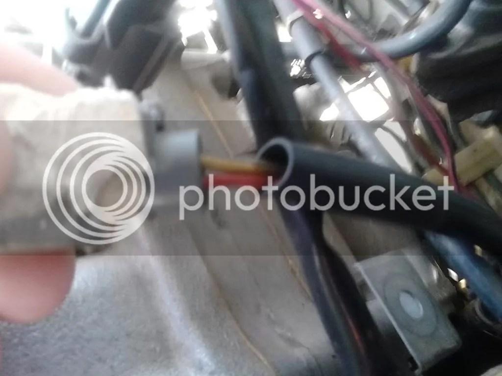 93 Honda Accord Ecu Location Wiring Diagram Photos For Help Your