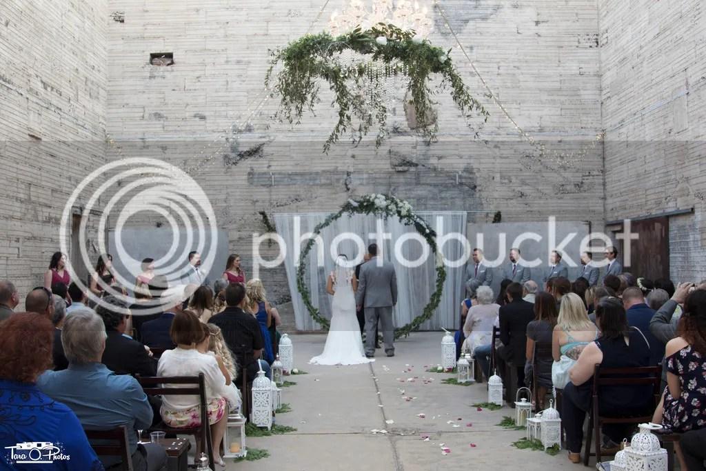 photo wedding 08_zpsrn6cm0ud.jpg