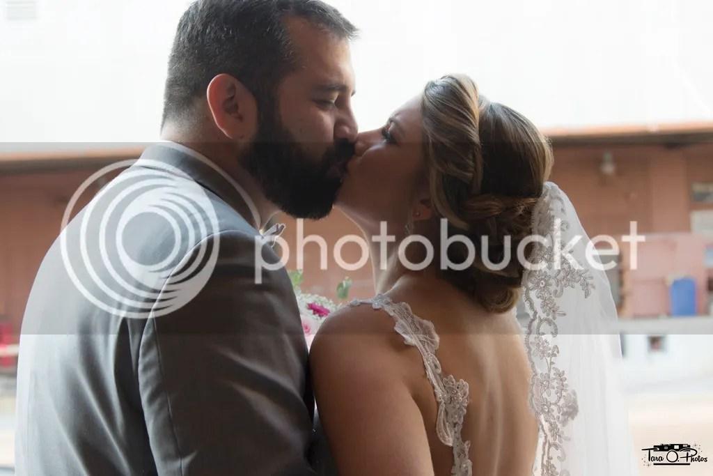 photo wedding 12_zpst4rtz6qk.jpg