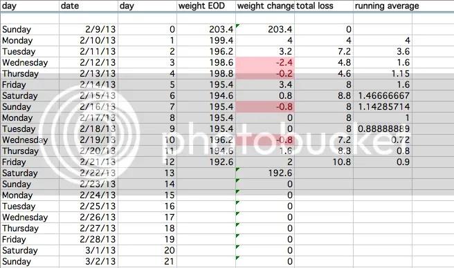 weight zps2e198fae png