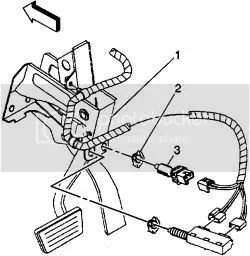 Chevy Avalanche Tail Light Wiring Diagram 1949 Chevy