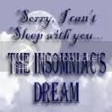 InsomniacBadge1