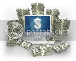 investment advisor online