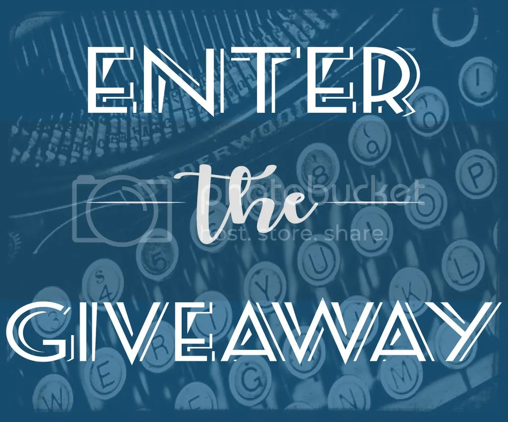 photo Enter-the-Giveaway-Icon_zpsxdpdhtum.jpg