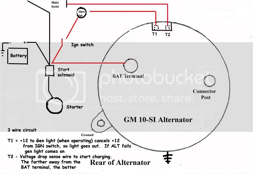 Gmc Truck Wiring Diagram For 90, Gmc, Free Engine Image