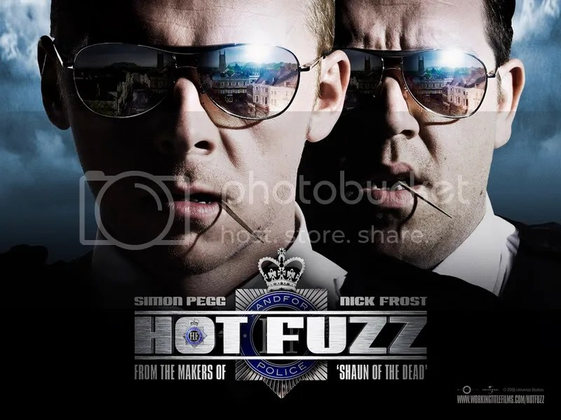 "//i134.photobucket.com/albums/q105/hotfuzzfans/hotfuzz2_HF_1024x768.jpg"" cannot be displayed, because it contains errors."