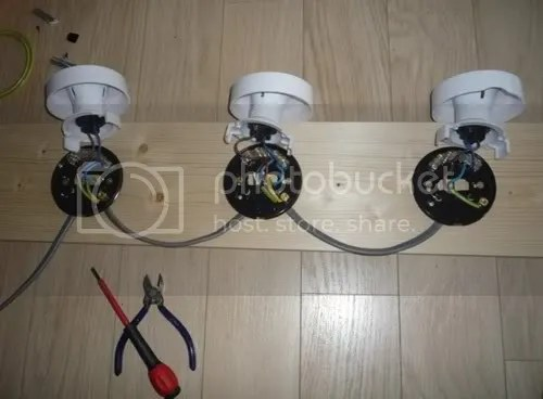 Batten Holder Wiring - Electrical Work Wiring Diagram •