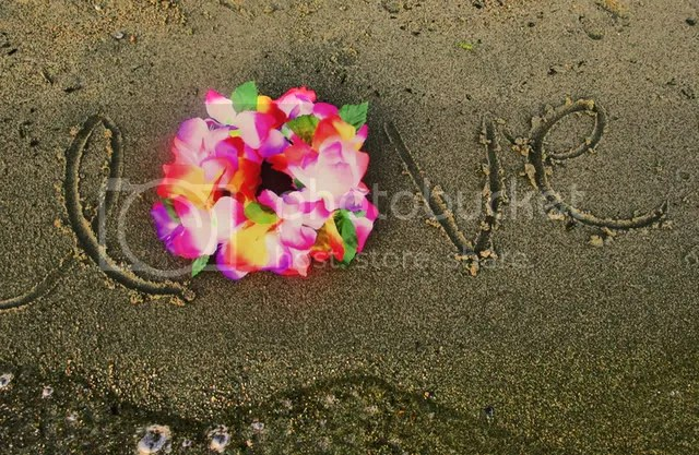 leis Pictures, Images and Photos
