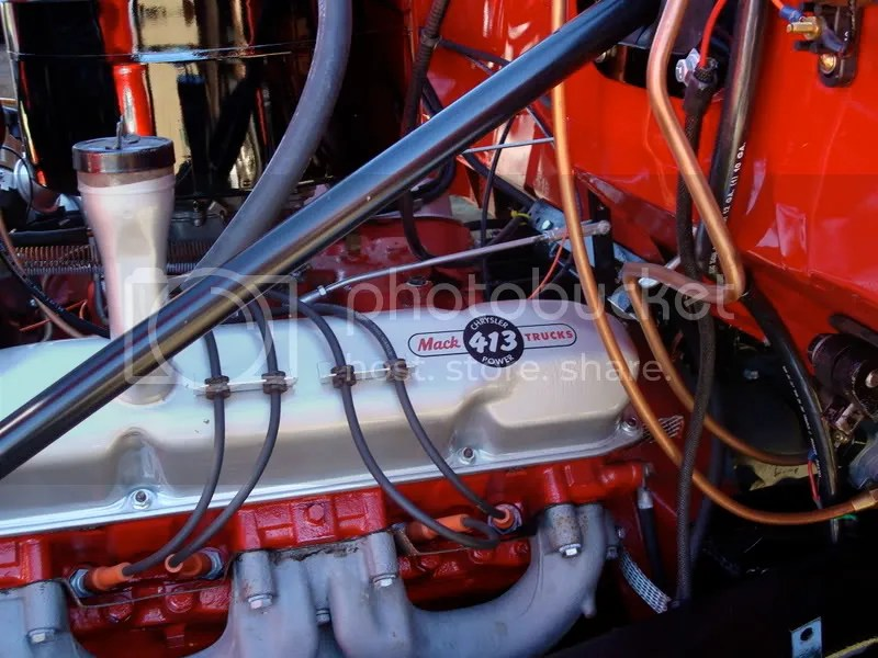 Wiring Diagram Furthermore Mack Truck Wiring Diagram On 1999 Mack
