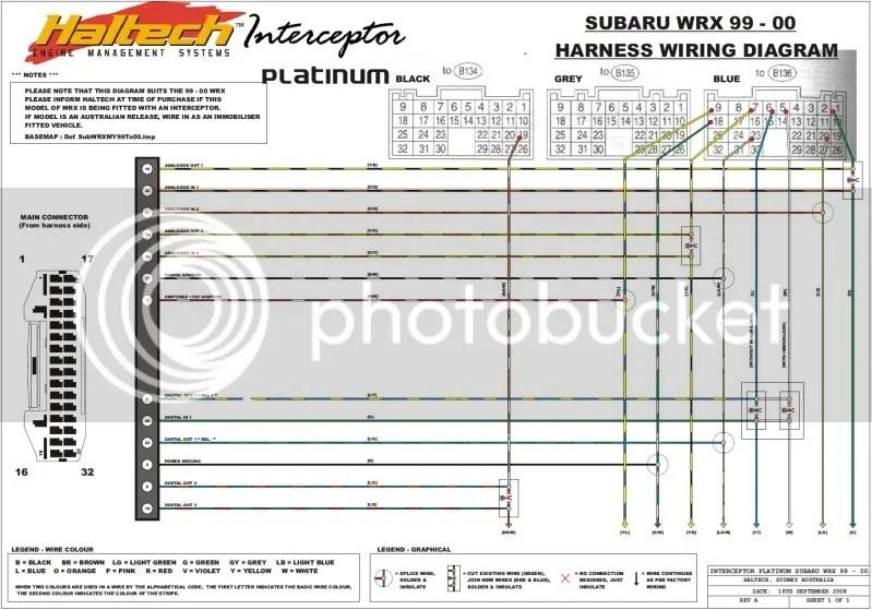 OzFoz Com • View Topic Haltech Interceptor Setup