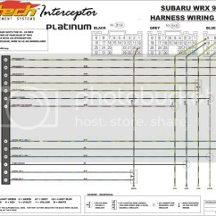 Haltech Wiring Diagram Warn Winch Xdc Schaltplan Ozfoz.com • View Topic - Interceptor Setup.