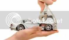 Custo de manutenção automotiva aumentará