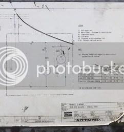 wiring diagram for air dryer [ 1024 x 768 Pixel ]